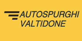 Autospurghi Valtidone Castel San Giovanni