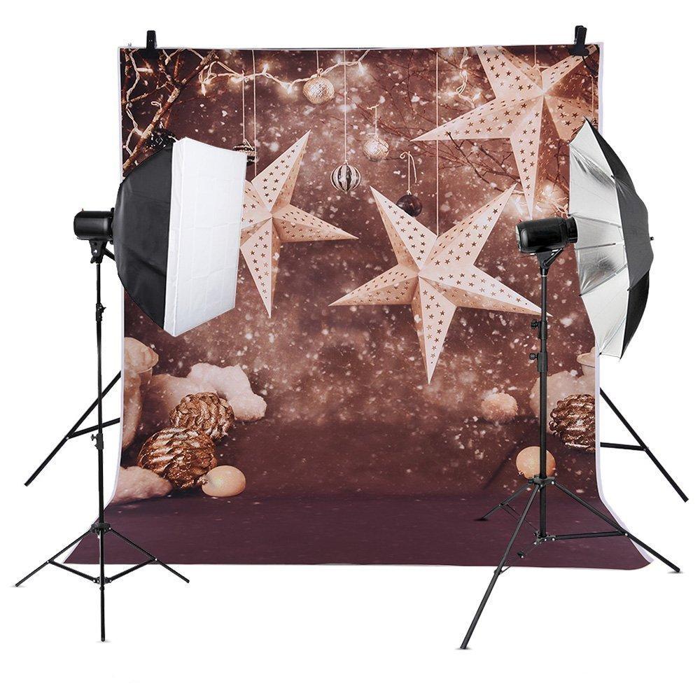 stars children portrait photo shoot Stockport