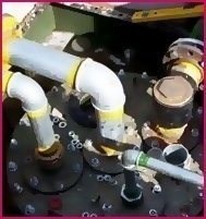 pompa combustibili