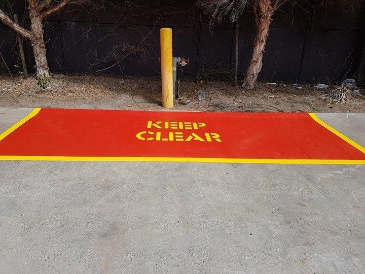 Dulux Paint Centre Wollongong