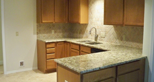 kitchen remodeling Austin, TX