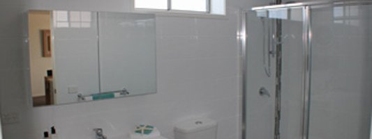 Bathroom Tile Painting Canberra interior painting services for your home in canberra