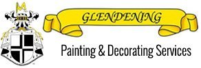 Glendening Painting Services
