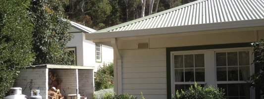 painting service canberra