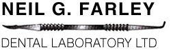 Neil G. Farley - Dental Laboratory Ltd Company Logo