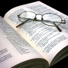 brossura atti notarili