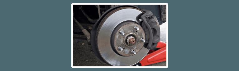 stop master brake service car brake