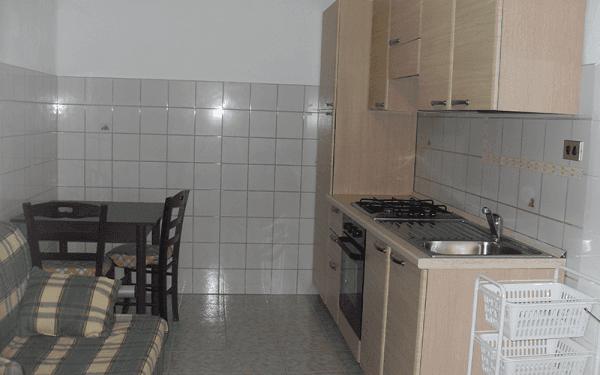 agriturismo con stanze