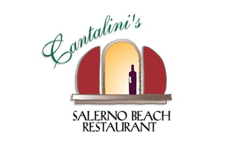 Cantalinis logo