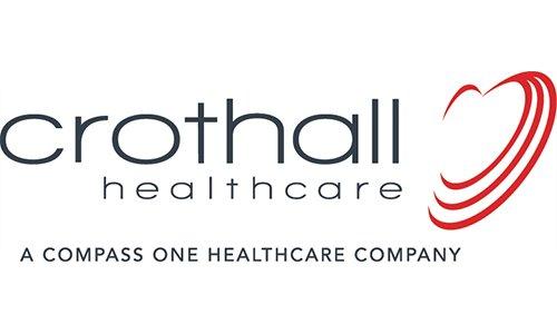 Crothall logo