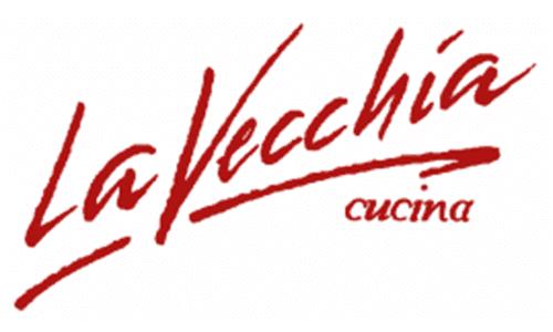 La-Vecchia Logo