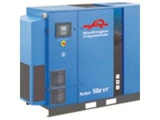 Compressori rotativi - Varese