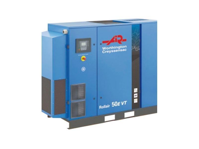 Compressori rotativi a vite_wco_C80VSD_leftfront_WO-1 - Azzen