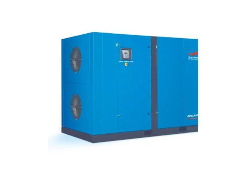 Compressori rotativi a vite_RLR-150E-220 - Azzen