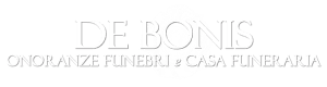 Onoranze funebri DE BONIS Città Sant'Angelo