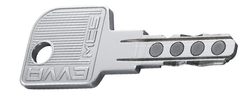 chiave di stocchi