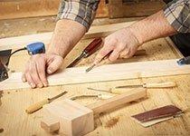 utensili-per-il-legno
