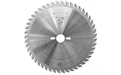 utensili per macchine per la lavorazione del legno