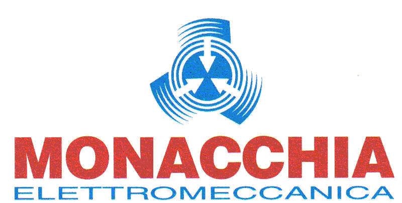 MONACCHIA ELETTROMECCANICA-logo