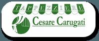 Tappezzeria Carugati Cesare