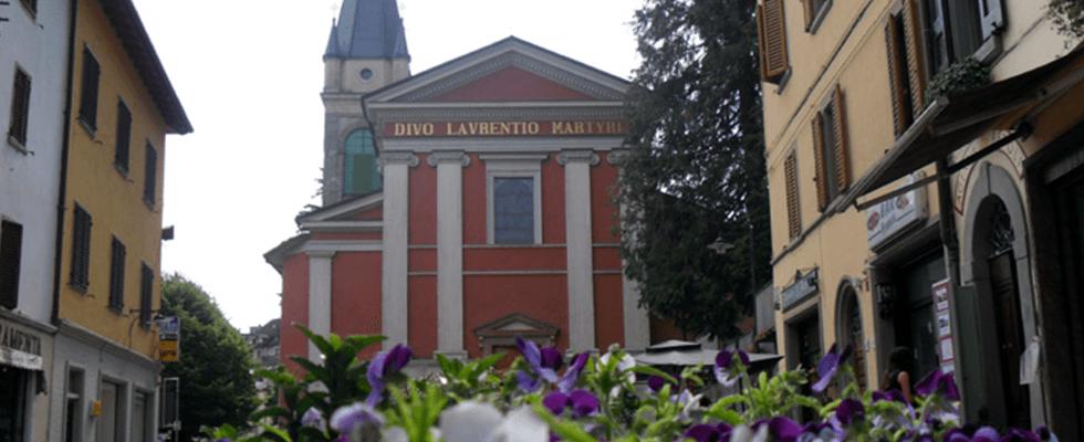 -chiesa-castiglione-dei-peppoli.