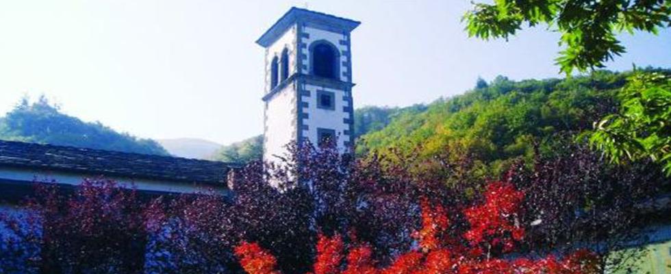 chiesa-vecchia-castiglione-dei-peppoli