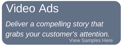 Video Advertising Creation and Distribution