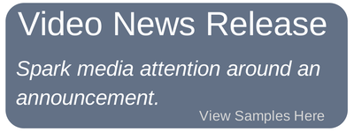 Video News Release to Boost Your Authority