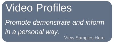 Video Profile Creation and Distribution