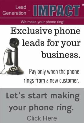 Lead Generation Strategies to Increase Your Business