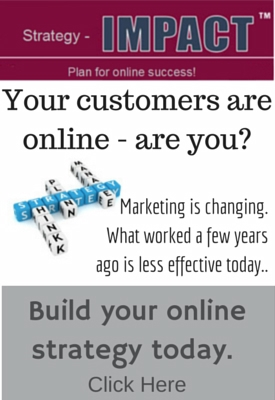 Montreal Online Marketing Strategy for Your Business
