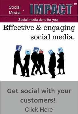 Social Media Marketing Montreal
