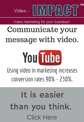 Video Marketing Montreal