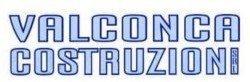 VALCONCA COSTRUZIONI-logo