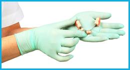 protesi mobili denti