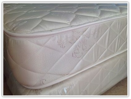 bargain beds high quality low cost mattresses
