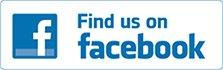 bargain beds facebook logo