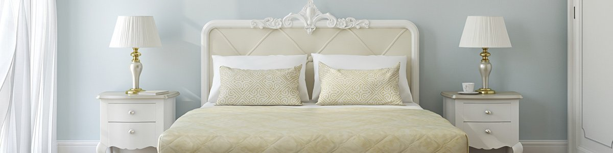 bargain beds luxurious and stylish mattress
