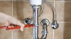tubi flessibili per acqua
