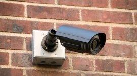 installazione di impianti d' allarme
