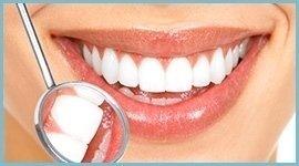 visite denti