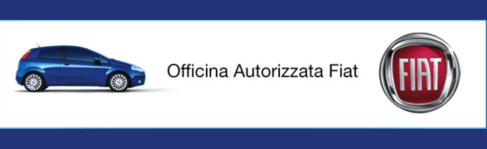 Buldrini officina autorizzata Fiat