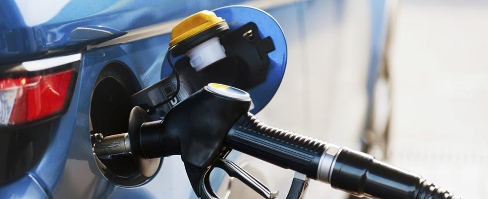 Autorekord Petroli