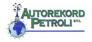 Autorekord Petroli San Severo