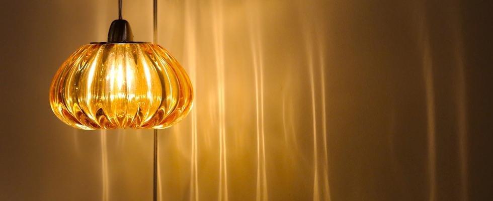 vendita lampade