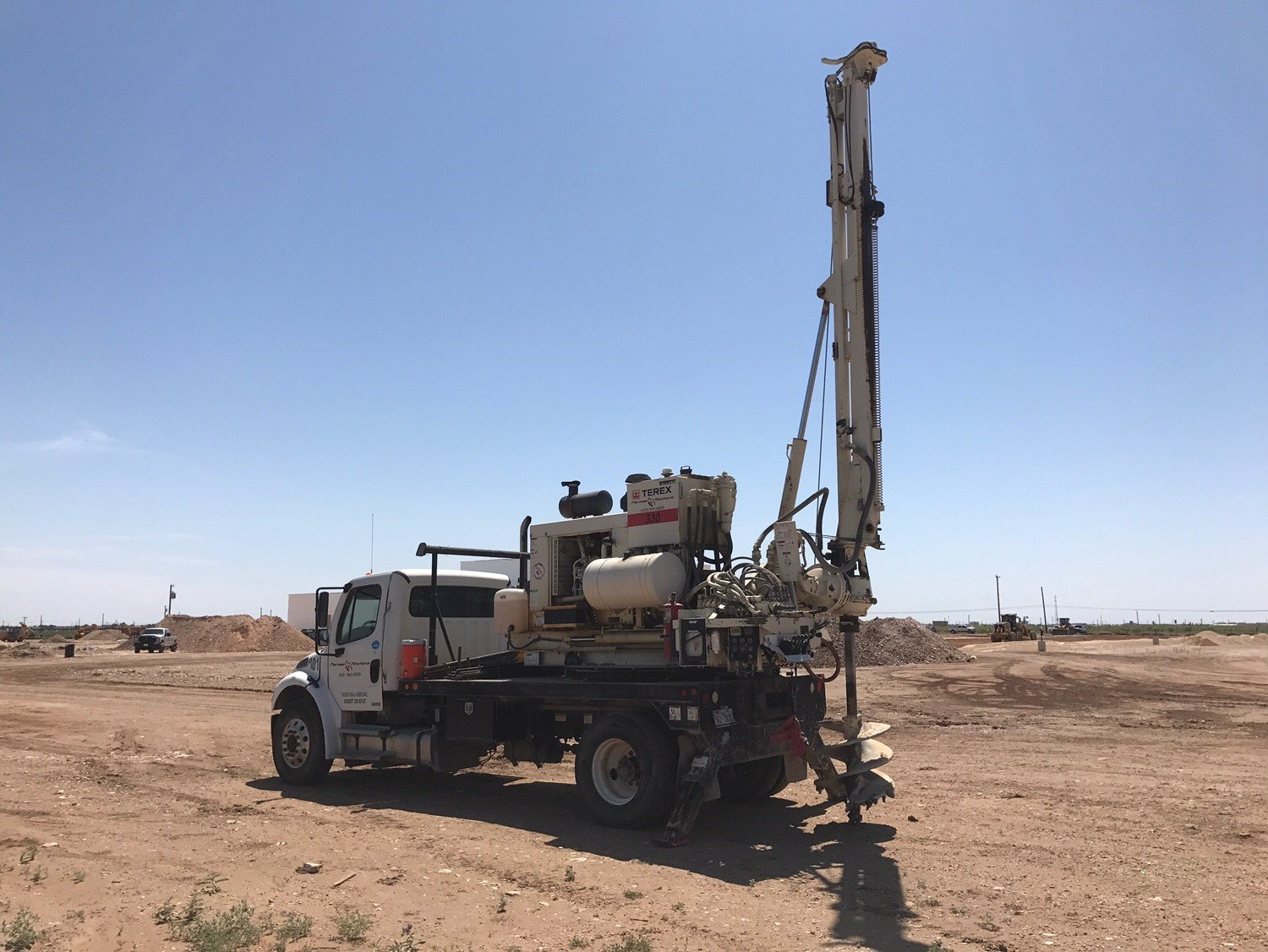 Oilfield Jobs Rig Assistant Corod Odessa Tx: Roustabout Company Midland, TX