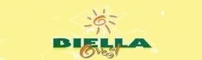 Residance Biella Ovest