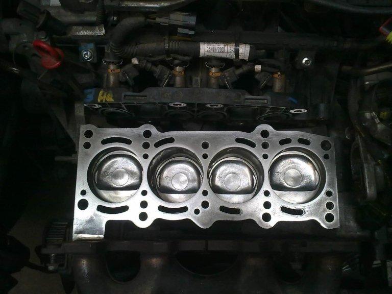 officina meccanica centro auto