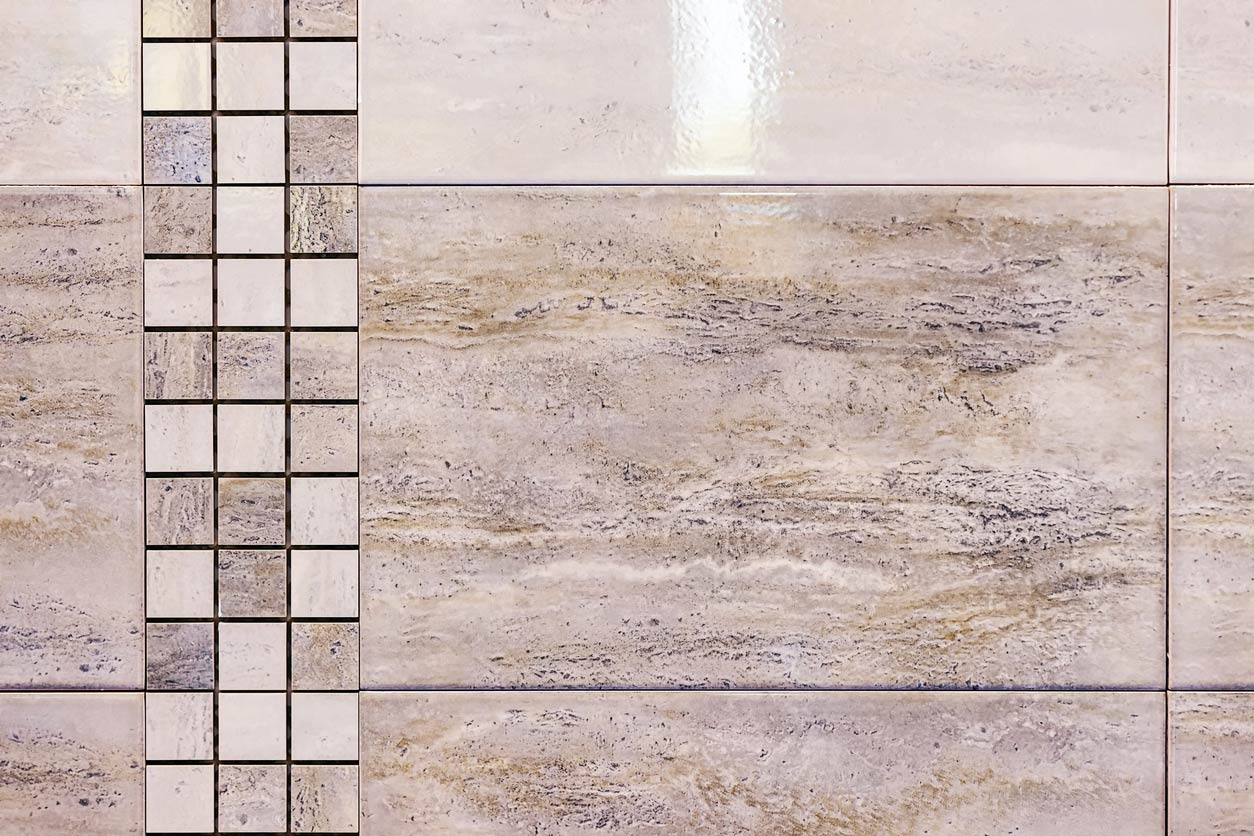 Granite Countertops Fairfield, CT | Ceramic Tile & Porcelain Tile ...