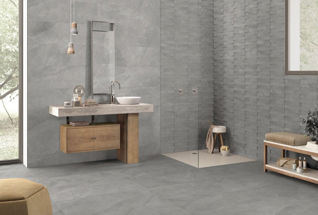 Granite Countertops Fairfield Ct Ceramic Tile
